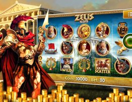 Game Slot Yang Paling Selalu Menang Jackpot Attend2bonehealth