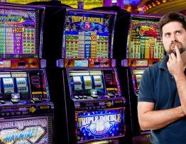 Trik Mudah Mendapatkan Jackpot Dalam Bermain Judi Casino Slot Ace33, Live22 Games Online